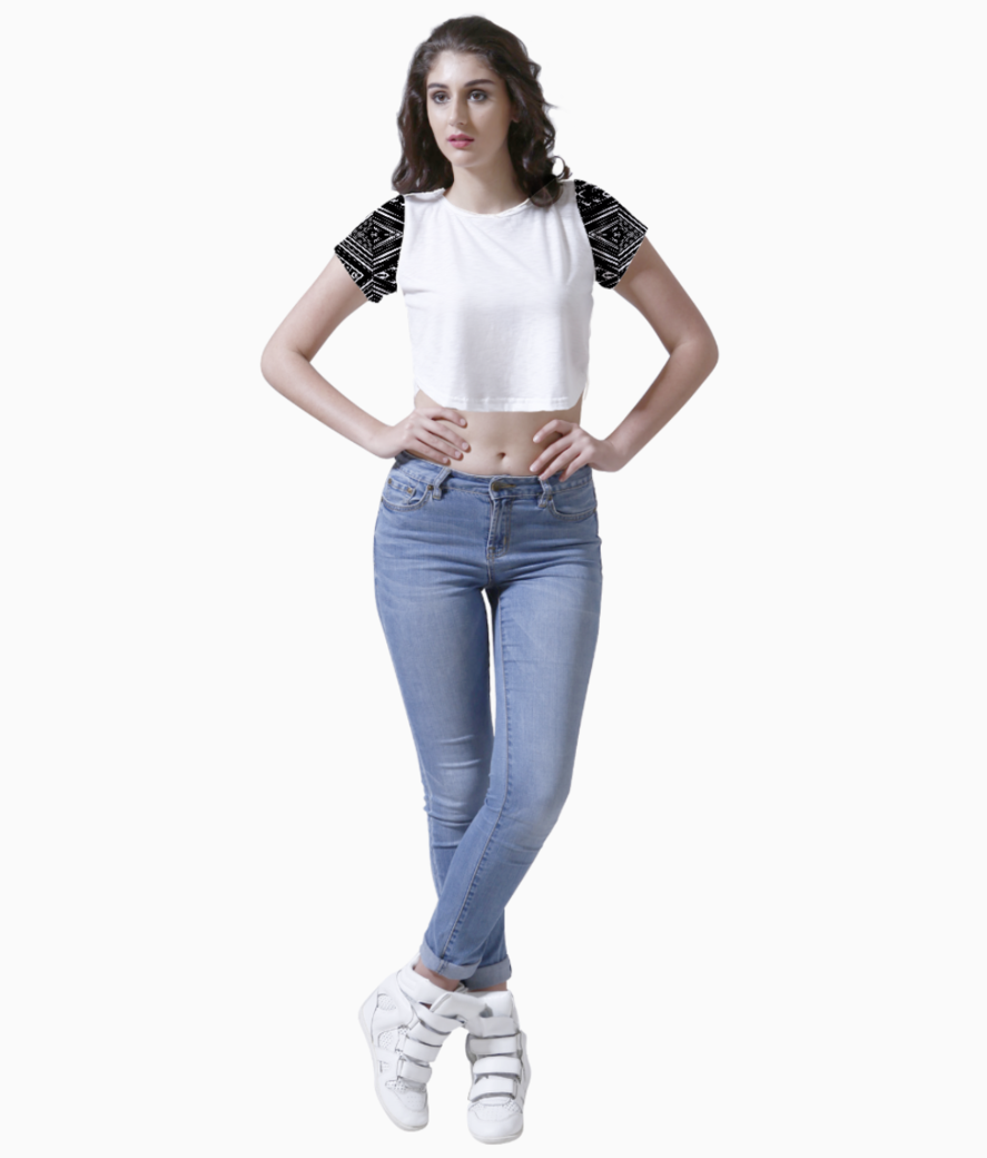 Tripster %282%29 crop top front