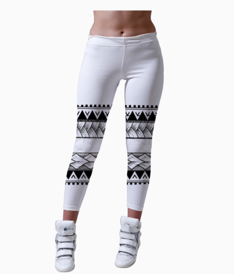 Untitled 1 copy leggings front