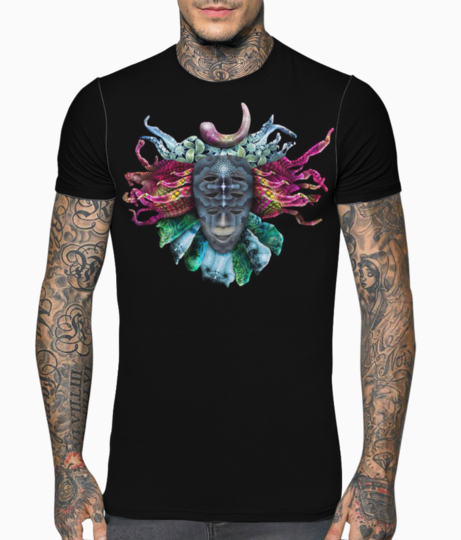 Shpongle wallpaper hd 1280 1024 t shirt front