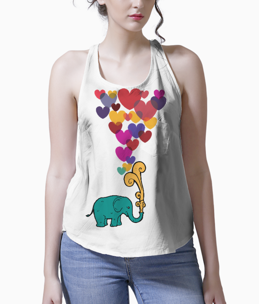 Untitled design %2828%29 tank front