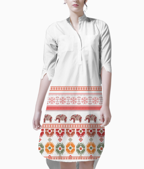 Untitled design %2827%29 kurti front