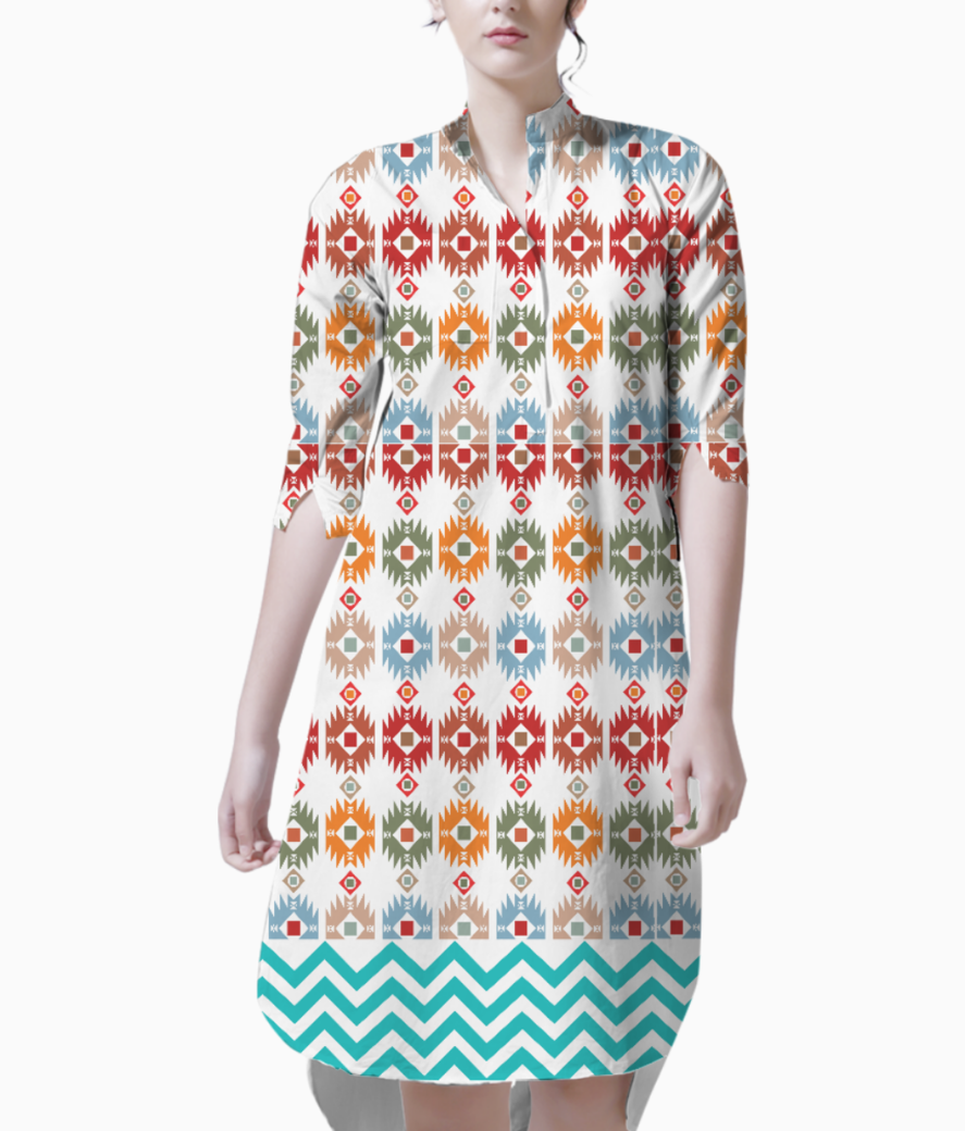 Untitled design %2820%29 kurti front