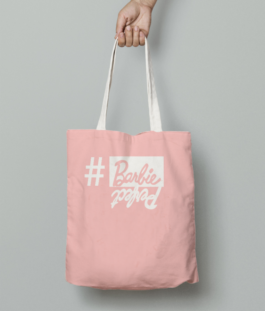 1 tote bag front