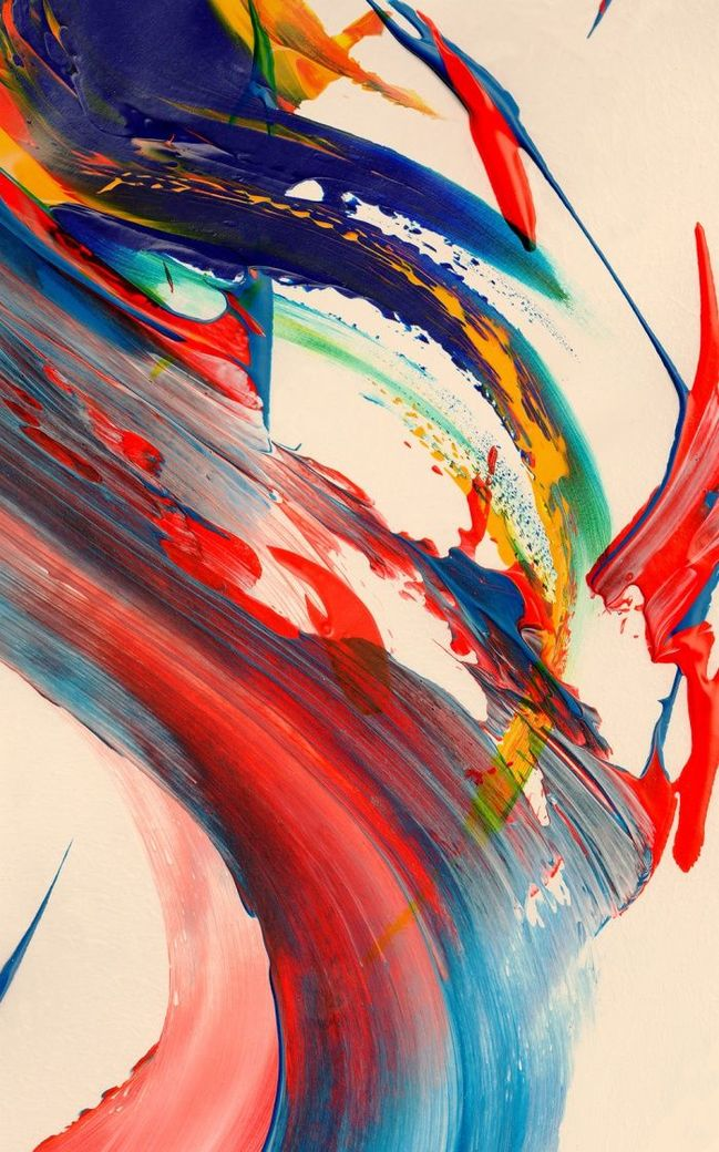 Acbfc09a38d7fdf0ac9e3c9c00c2ae7b  abstract design art abstract