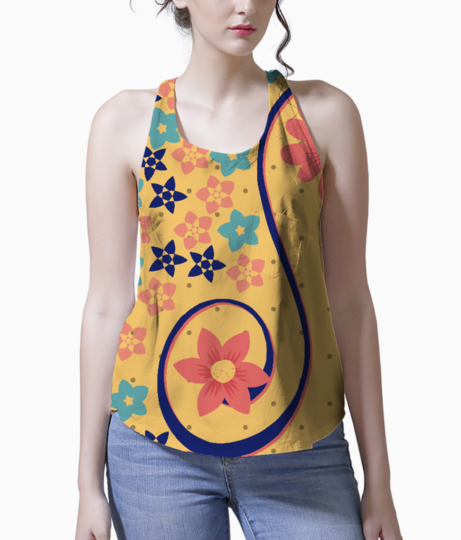 Untitled design %2814%29 tank front