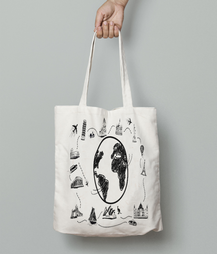 A4 template 20160915212209471 tote bag front