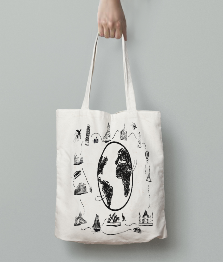 A4 template 20160915212209471 tote bag back