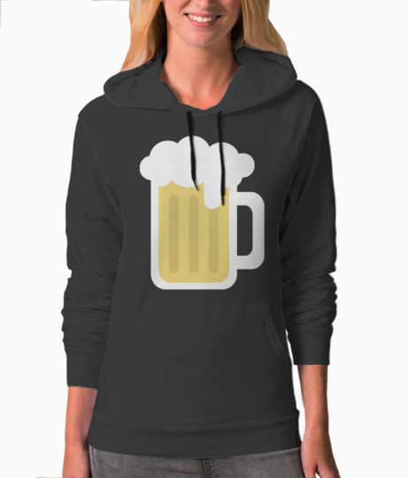 Copy of the maine lobster festival %281%29 sweatshirts front