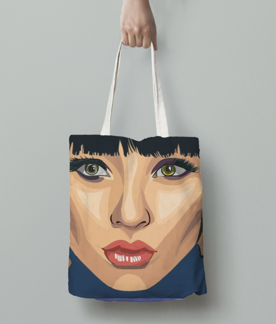 Fullsizerender tote bag back