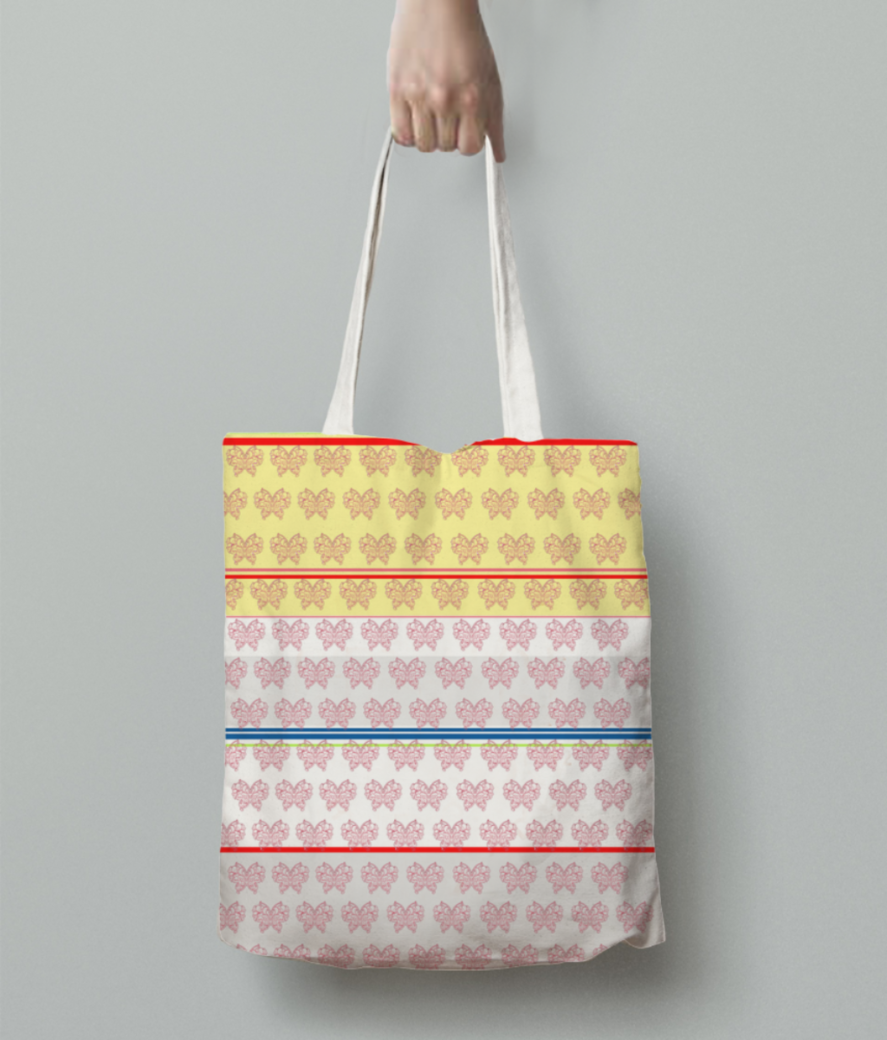 Design1 new tote bag back