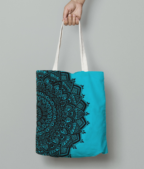 Picture 00001 %281%29 001 tote bag front