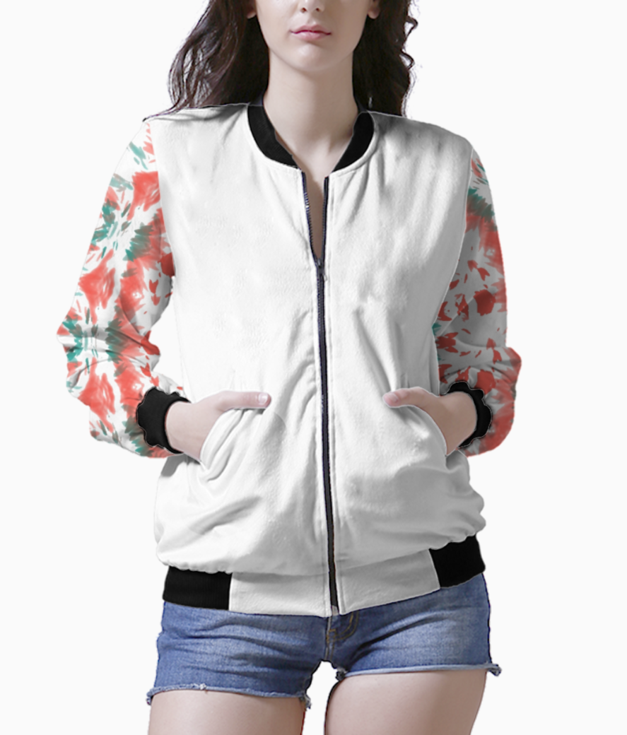 Preview full %281%29 bomber front