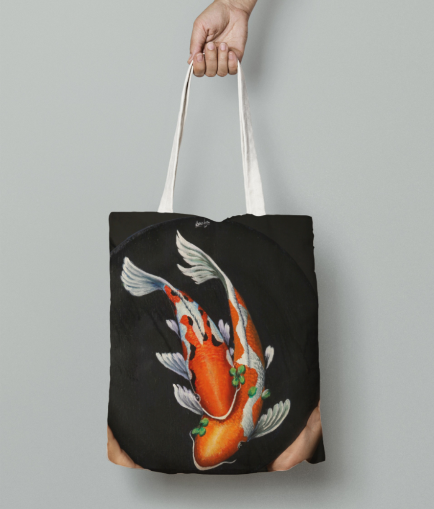 Img 20180422 193517 382 tote bag front