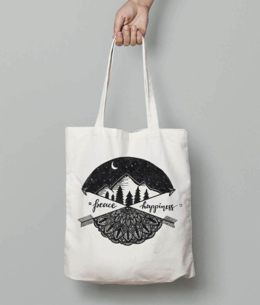 Ccf04112018%281%29 page 001 tote bag front