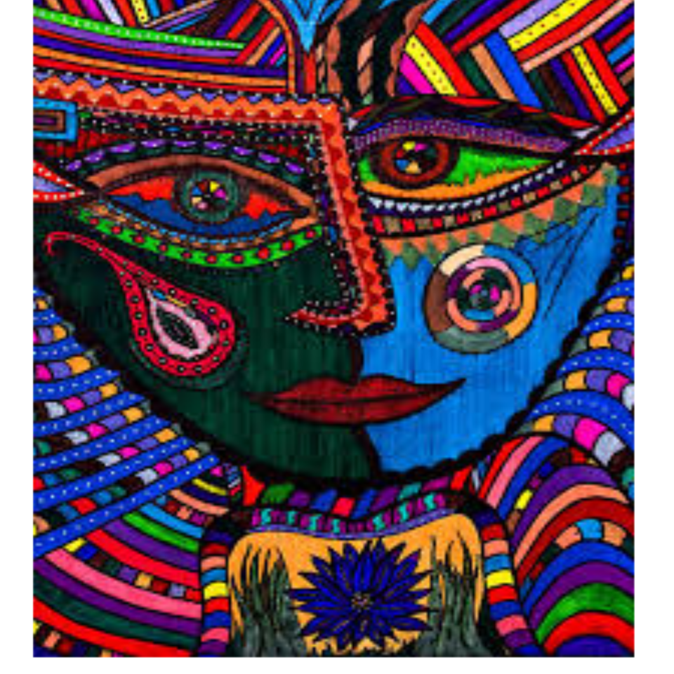 Colorful face abstract.jpg