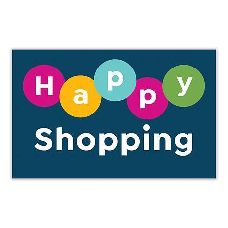 Happy shopping 2500 hsn gift card d 20180823143819833 637652