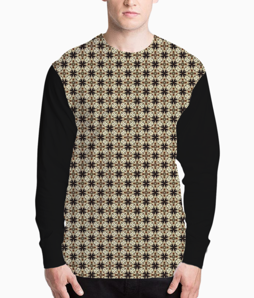 18 henley front