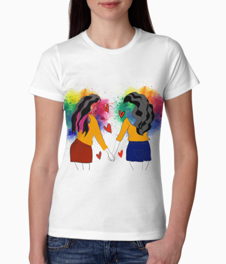 Revathi shared a drawing with you 4 tee front