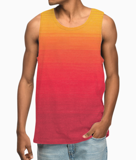 Untitled design vest front