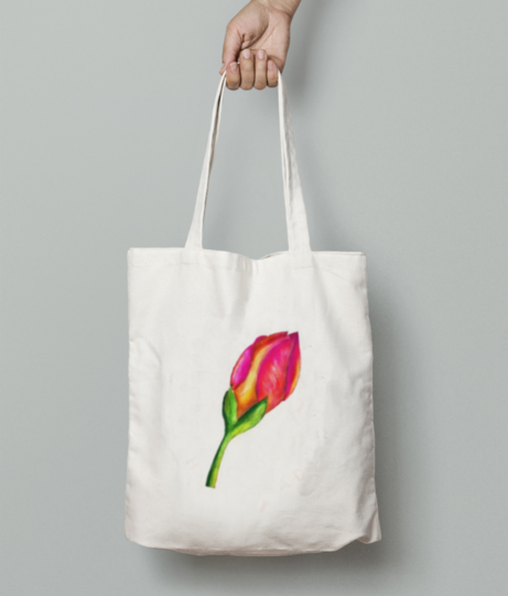 Sketch 1555678648617 tote bag front