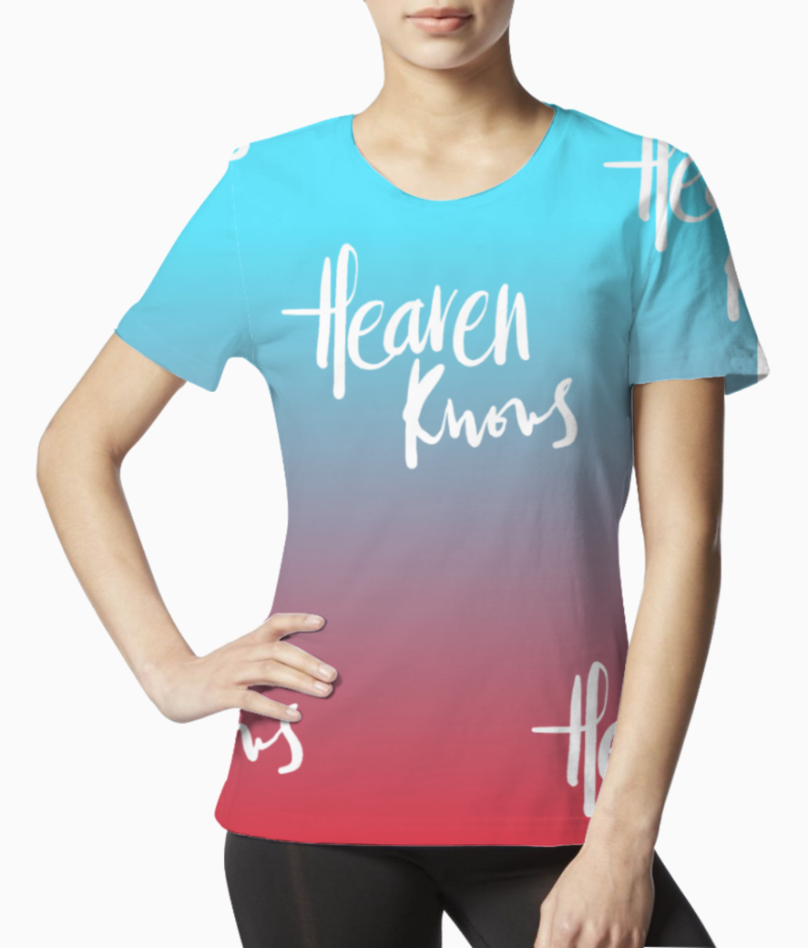 Save 20190521 175722 tee front
