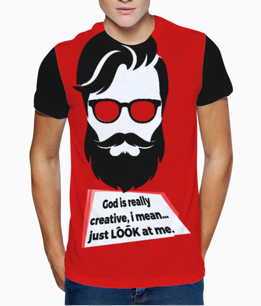 Save 20190528 061406 t shirt front