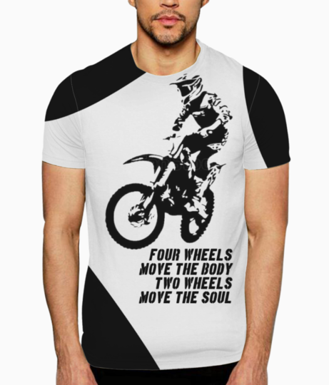 Save 20190529 071658 t shirt front