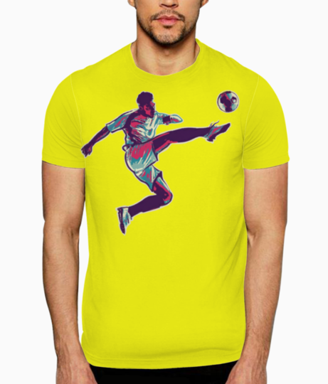 Save 20190616 161528 t shirt front
