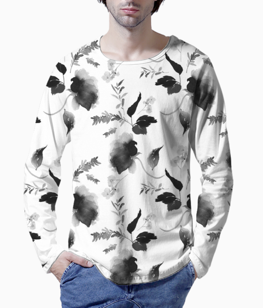 01715 copy henley front