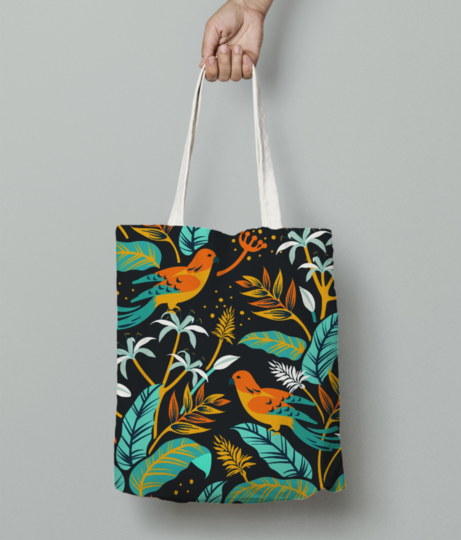 03 tote bag front