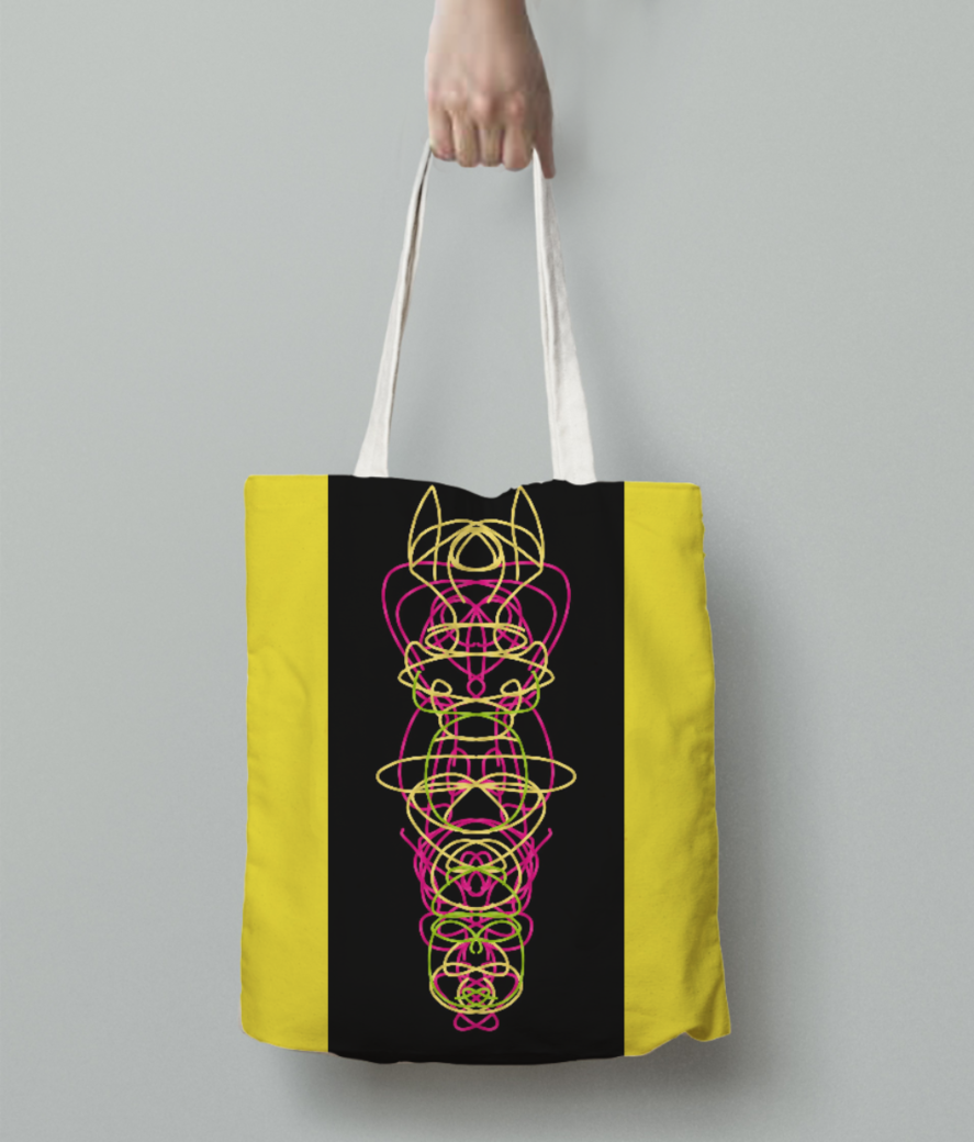 Sketch 1559659188885 tote bag back