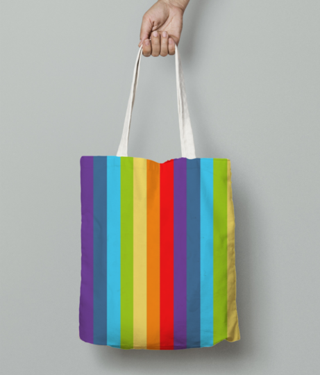 Img 20190707 161900 tote bag front