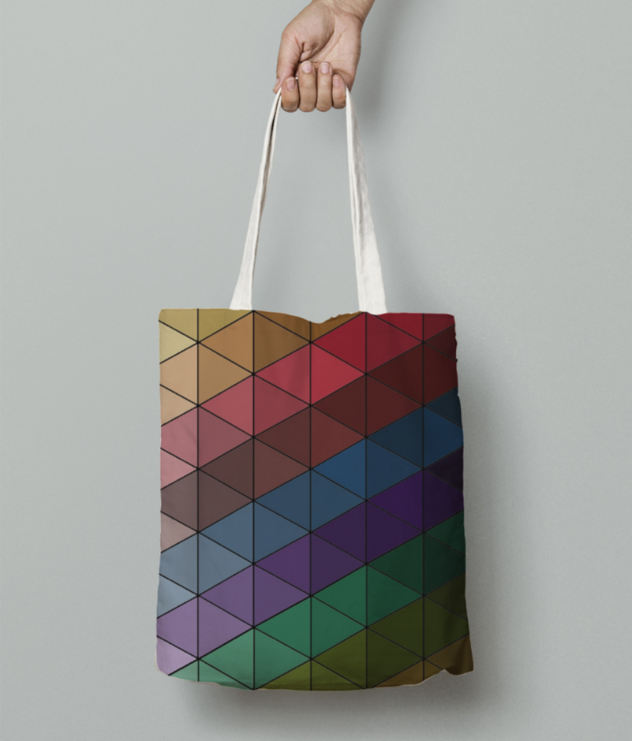 Img 20190708 145137 tote bag front