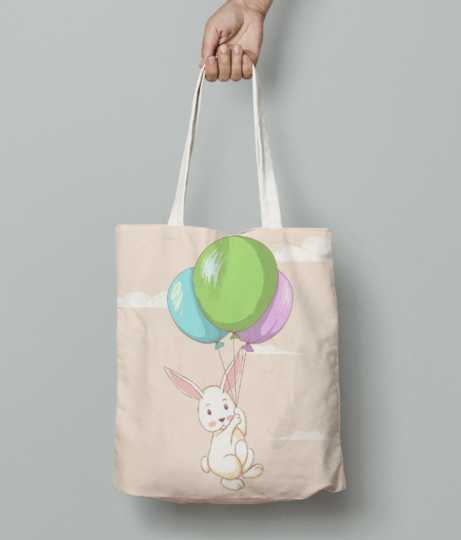 1525vw  tote bag front