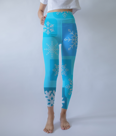 Kjh %2848%29 leggings front