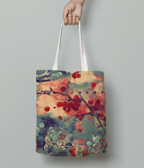 04 11 2017 06 1160  tote bag front