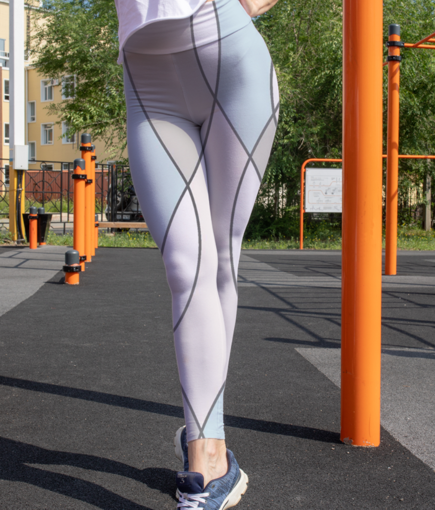 260302 leggings front