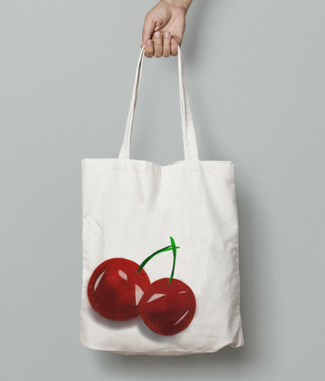 Preview full %284%29 tote bag front