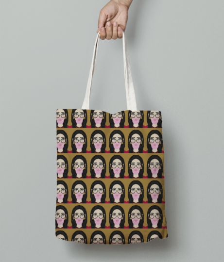 Photogrid 1566762193988 tote bag front
