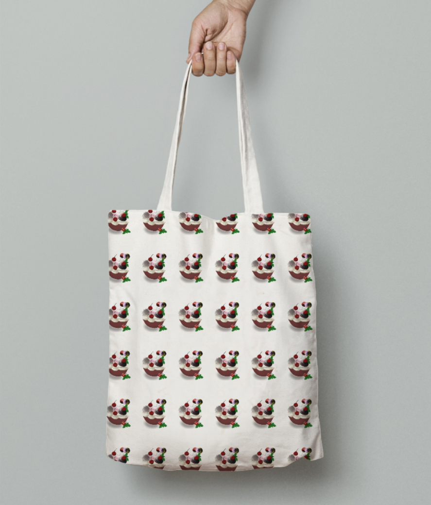 Photogrid 1566763676816 tote bag front