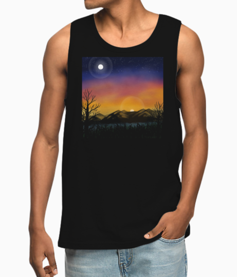 Preview full %2810%29 vest front