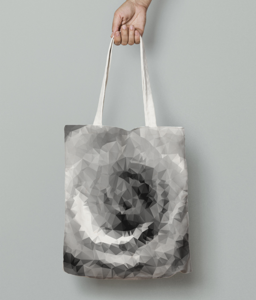 10154258 tote bag front