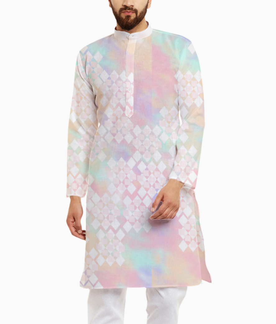 Untitled 14 kurta front