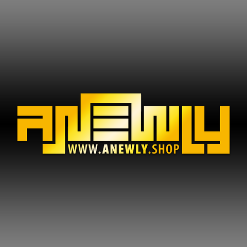 Anewly fb