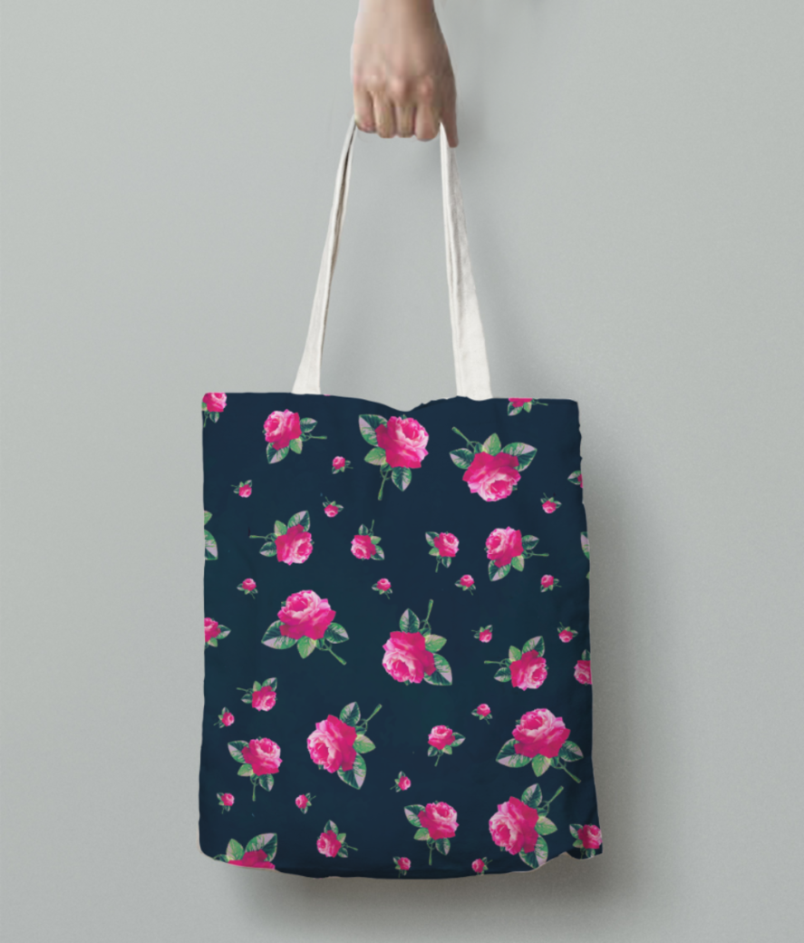 4 tote bag back