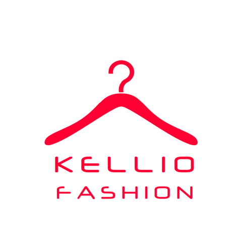Kelliofashion logo