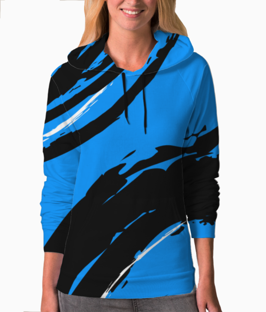 20210328 163944 0000 hoodie front